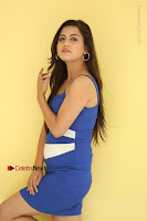 Cute Telugu Actress Shipra Gaur High Definition Po Gallery in Short Dress  0221.JPG