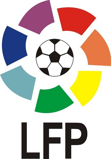 Klasemen Terbaru La Liga Spanyol 2018 Klasemen Sementara 2019