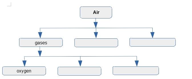 Science Worksheets Science Worksheet Chapter 13