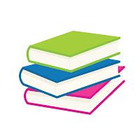 Soal Tematik Kelas 1 SD Tema 7 Subtema 1 Benda Hidup dan Tak Hidup di Sekitarku Dilengkapi Kunci Jawaban