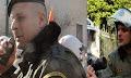 Πέθανε ο Αστυνομικός Διευθυντής, Άγγελος- Δαρείος Λυκιαρδόπουλος