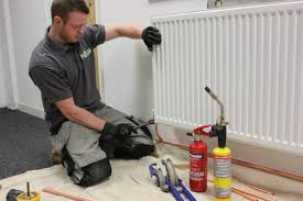 Have you want to prevent hydronic heating problems? You have to need proper planning…..