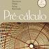 Pré-Cálculo 2ª Ed.