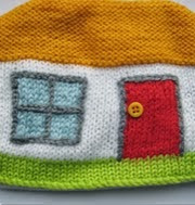 http://www.ravelry.com/patterns/library/cottage-case