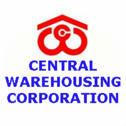 Central-Warehousing-Corporation-Recruitment-2019