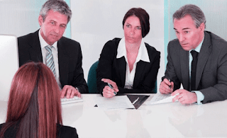 Geveducation:  Ikuti 5 Tips ini Ketika Ada Panggilan Interview Kerja, Agar Diterima