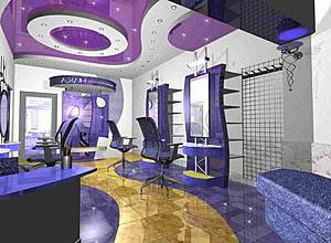 desain-salon-kecantikan.jpg