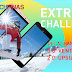 Win O+ Venti 4G, O+ Upsized 40GB Android Smartphones via O+ USA TechPinas Extreme Video Challenge