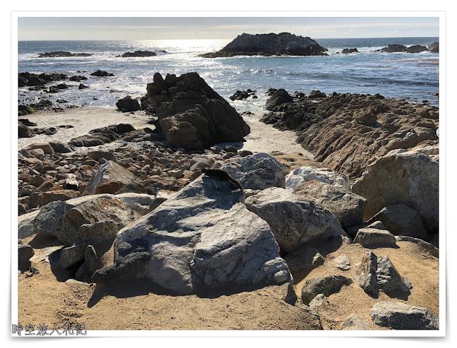 Monterey 17 miles drive 10