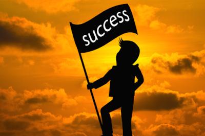 51 Kata Kata Inspiratif Orang Sukses