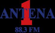 Rádio Antena 1 FM de Sorocaba ao vivo