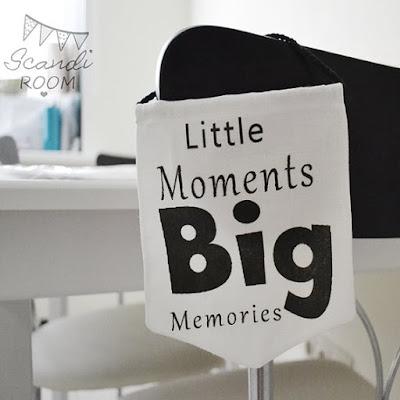 https://www.etsy.com/listing/270734194/nursery-wall-hangings-nursery-wall?ref=shop_home_active_16