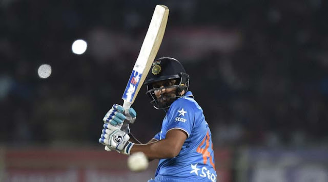 india-vs-west-indies-live-streaming-of-ICC-T20-World-Cup