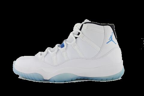 20c8fa27fdaf6 shoes for men: 10 Top Nike Jordan Shoes Boys