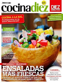 el-blog-de-mes, recetas-cook-the-cake, cocinadiez
