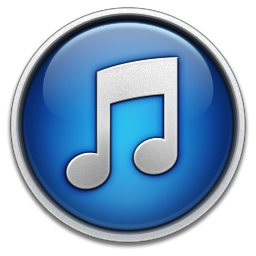 Download iTunes 11 1 5 (32-bit) - Free Download Latest Version