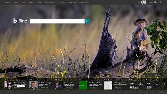fuente de la imagen: thurrott.com