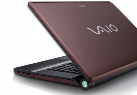 Image result for Sony Vaio laptops reviews