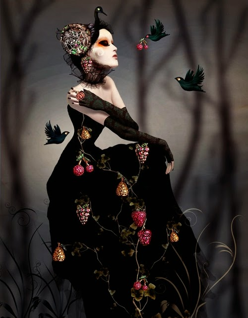 04-Natalie-Shau-Surreal-Photographs-and-Illustrations-www-designstack-co
