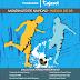 V Mundialito de Navidad de Fútbol 7 de la Fundación Cajasol,