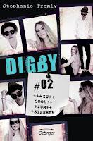 http://www.oetinger.de/buecher/jugendbuecher/alle/details/titel/3-7891-4810-5/21543/34183/Autor/Stephanie/Tromly/Digby_02._Zu_cool_zum_Sterben.html