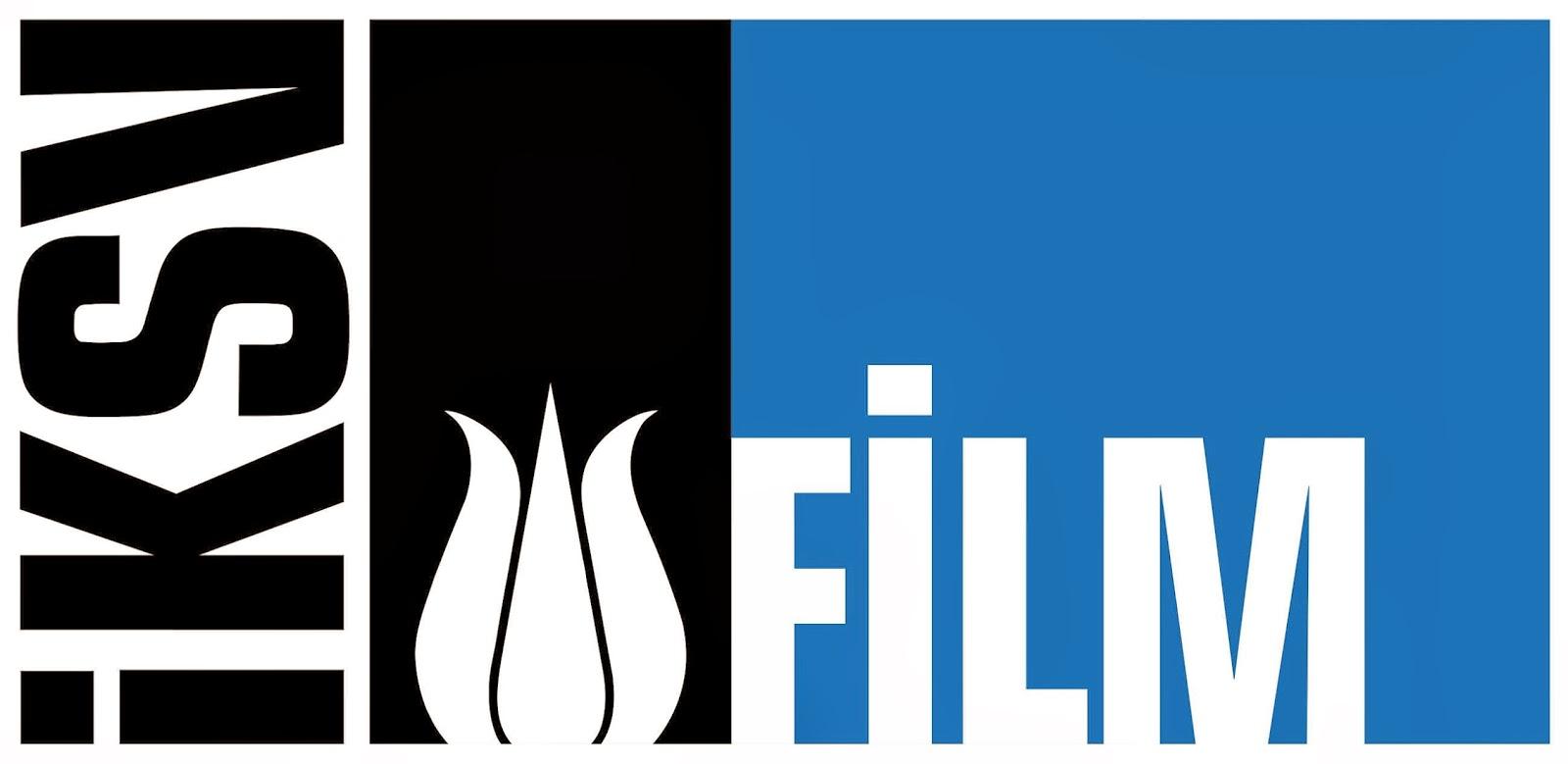 iksv istanbul film festivali