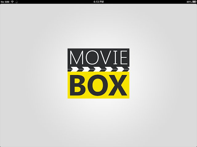 Download And Install Moviebox For MAC