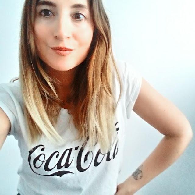 mon combat contre le coca slow diet slow life blog