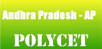 AP POLYCET Web Counselling
