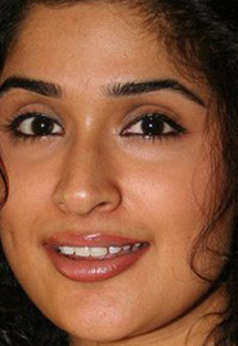 Anjala Zaveri hot  photos, movies, wiki, biography