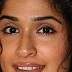 Anjala Zaveri death date, husband, hot, movies, photos, age, wiki, biography