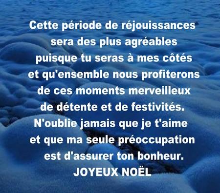 Poème Amour Poésie Et Citations 2019 Sms Joyeux Noel Sms