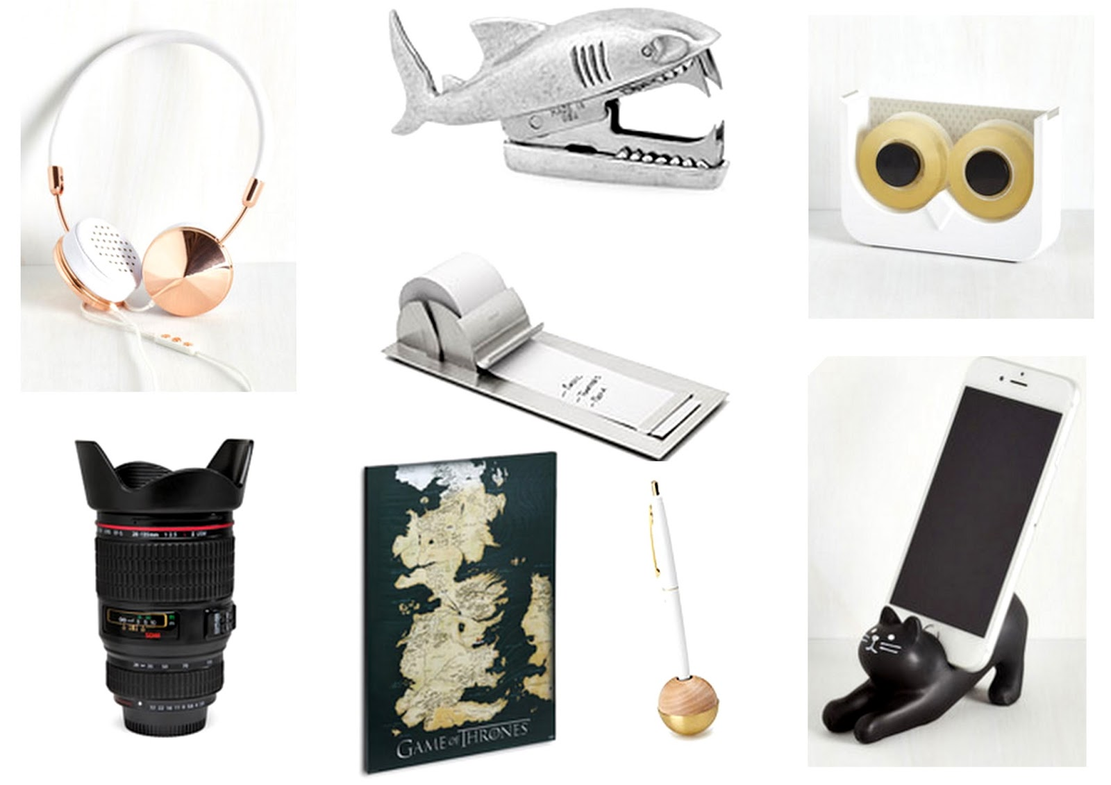 Coolest Gadgets 2015 For Sale Super Cool Office Gadgets And Stationary Fresh Faced Bliss