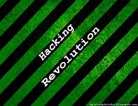 Hackers Wallpapers Full HD - 15