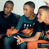 LiroBoys - Se Estas a Curtir (R&B) [Download]