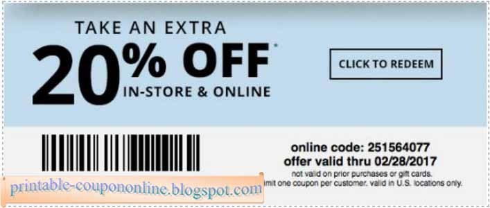 Payless shoes coupons october 2018
