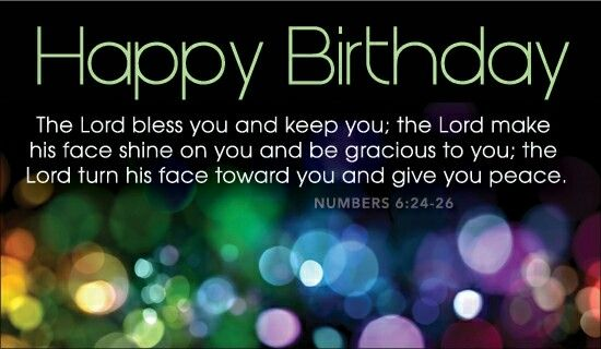 Bible Verses for Birthdays Wishes for Wife