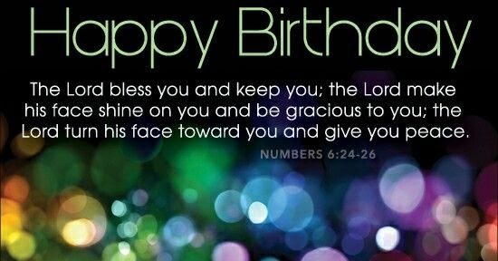 Bible Verses For Birthday Wishes Celebrations Wife