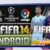 تحميل لعبة فيفا FIFA 2018 للاندرويد / Download fifa 2018 Android