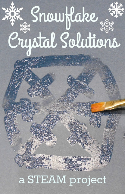 http://www.onlypassionatecuriosity.com/snowflake-crystal-solutions-steam-project/