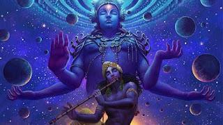 Best-top astrologer in delhi ncr-Adhik Maas- mal Maas-Purushottam Maas