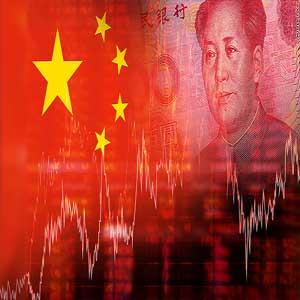 معلومات عن الصين خطيرة يجب معرفتها قبل السفر