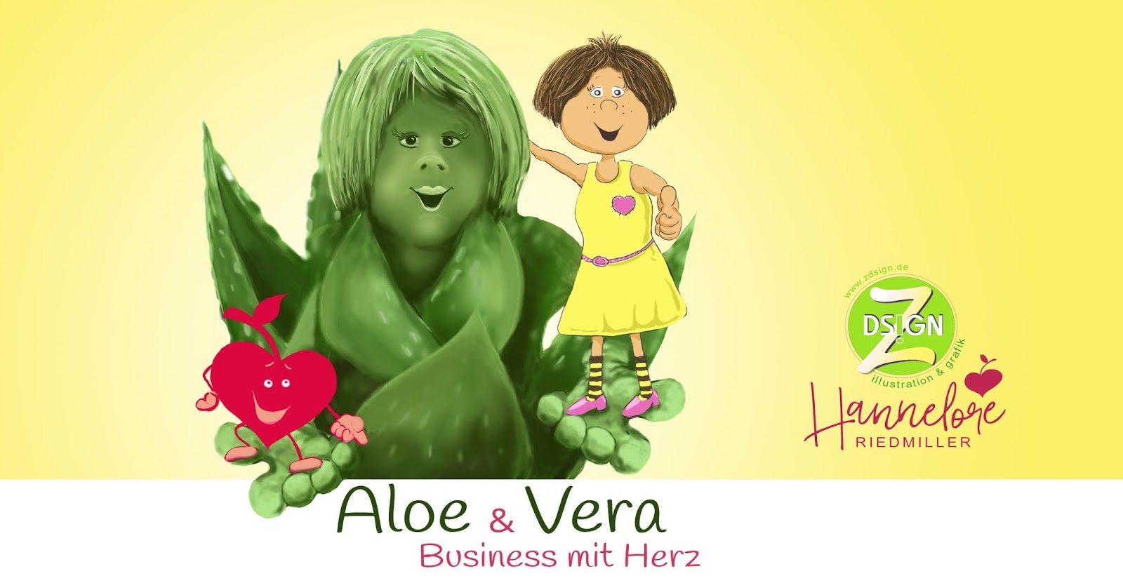 Aloe-und-Veras-Darmgeschichten-von-Hannelore-Riedmiller-und-Iris-Zeh-zdsign