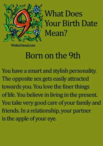 http://www.wishafriend.com/astrology/birthdatemean/