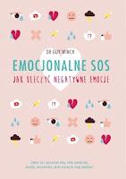 Jak uleczyć emocjonalne rany