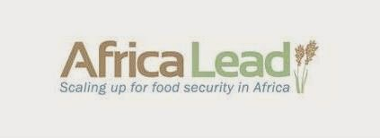 Africa Lead II Agricultural Development Young Professionals Internship Program