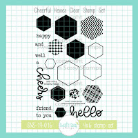 http://www.sweetnsassystamps.com/preorder-cheerful-hexies-clear-stamp-set/