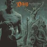 [2003] - Stand Up And Shout - The Dio Anthology (2Discos)