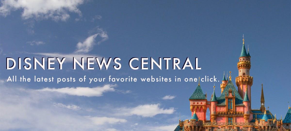 http://disneynewscentral.blogspot.com/