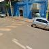 Polícia responde rápido e prende bandidos que praticaram assalto em Uraí